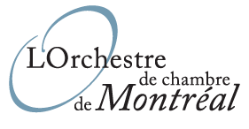 Partners Montreal Chamber Orchestra
