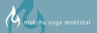 Partners moshka yoga