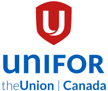 Partners  unifor