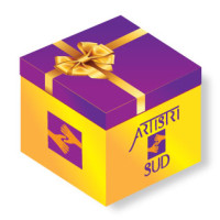 AS-Gold-Gift-Box