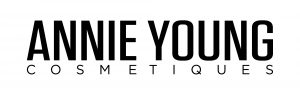 Annie Young Cosmetiques logo