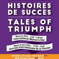 Nominations are open for Tales of Triumph 2016!