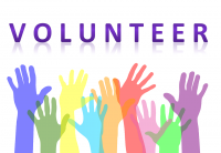 Students, Join the Artistri Sud Volunteer Team